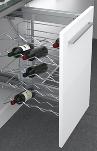WineRackPullout